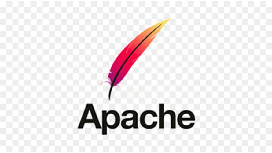 Apacheの読み方