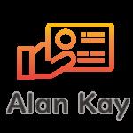 Alan Kayの読み方