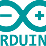 Arduinoの読み方