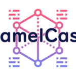 CamelCaseの読み方
