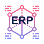 ERPの読み方