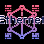 Ethernetの読み方