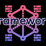 Frameworkの読み方