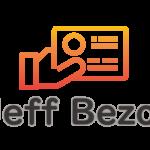 Jeff Bezosの読み方