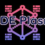 KDE Plasmaの読み方