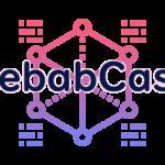 KebabCaseの読み方