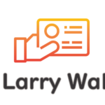 Larry Wallの読み方