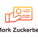 Mark Zuckerbergの読み方
