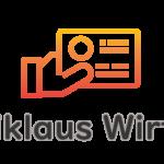 Niklaus Wirthの読み方