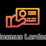 Rasmus Lerdorfの読み方