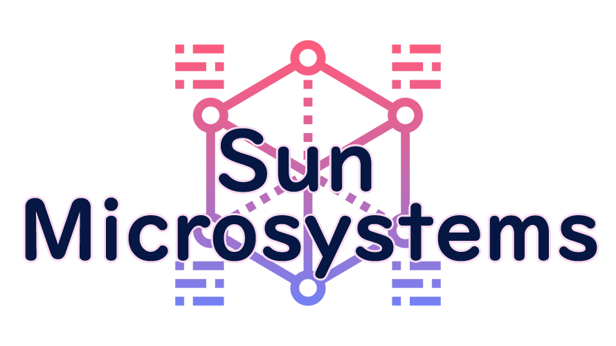 Sun Microsystemsの読み方