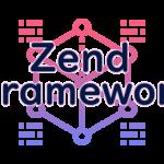 Zend Frameworkの読み方