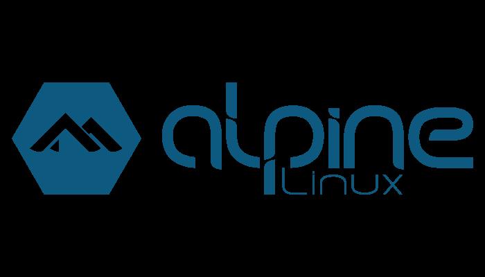 Alpine Linuxの読み方