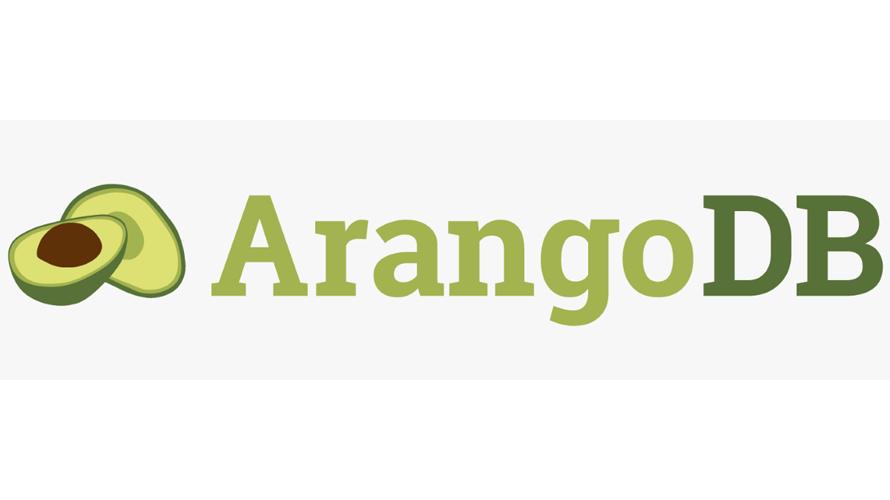 ArangoDBの読み方