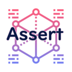 Assertの読み方