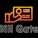 Bill Gatesの読み方