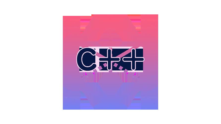 C++の読み方