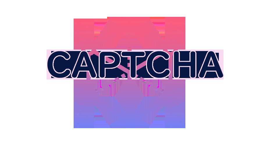 CAPTCHAの読み方