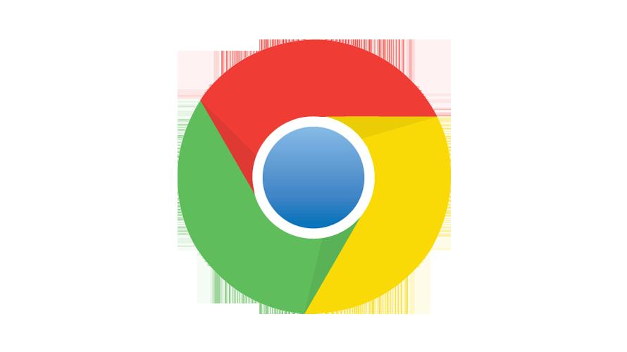Chromeの読み方