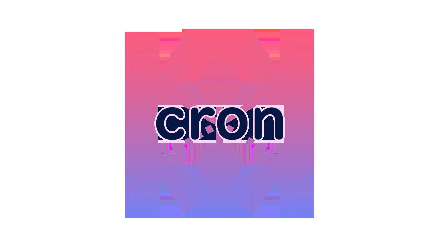 cronの読み方