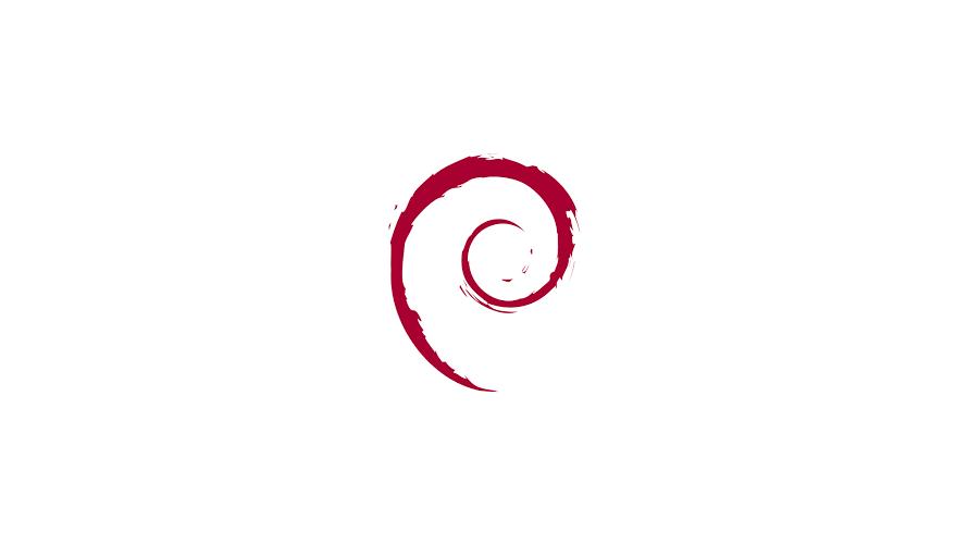 Debianの読み方