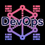DevOpsの読み方
