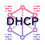 DHCPの読み方