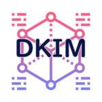 DKIMの読み方