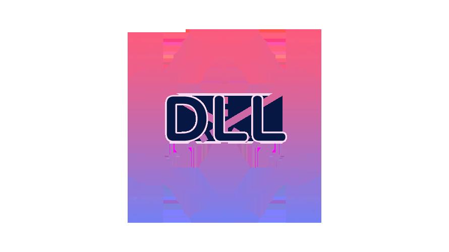 DLLの読み方