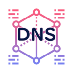 DNSの読み方