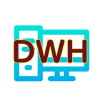 DWHの読み方