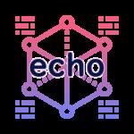 echoの読み方