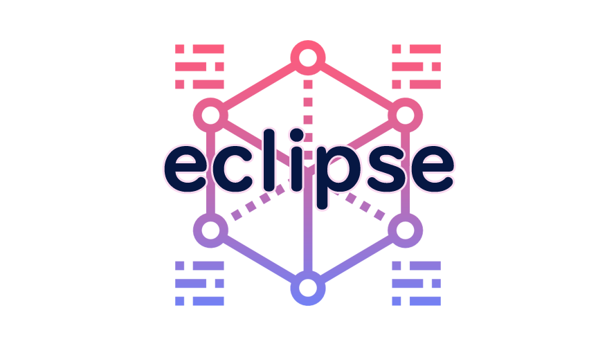 eclipseの読み方