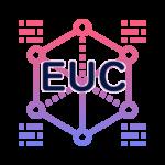 EUCの読み方