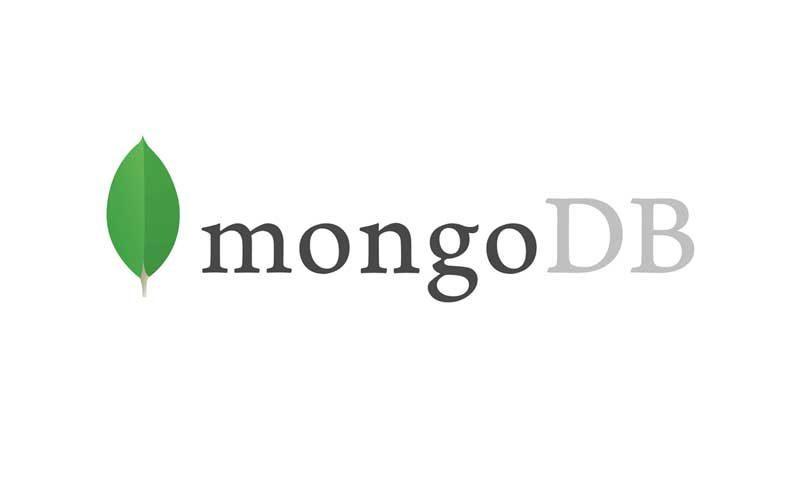 MongoDBの読み方