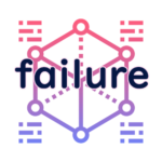 failureの読み方