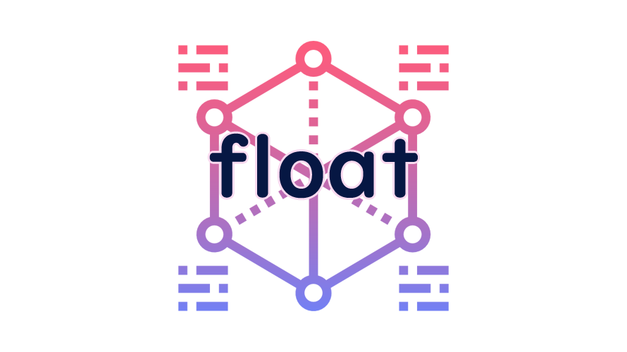 floatの読み方