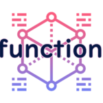 functionの読み方