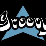 Groovyの読み方