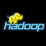Hadoopの読み方