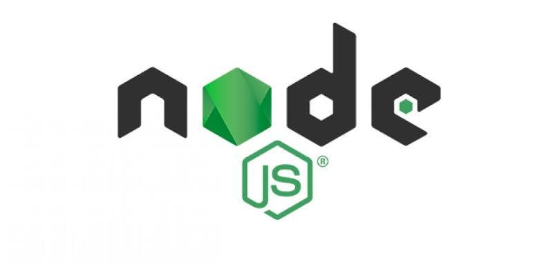 node.jsの読み方