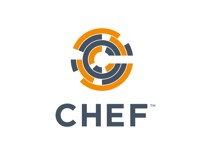 chefの読み方