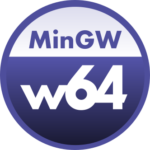 MinGWの読み方