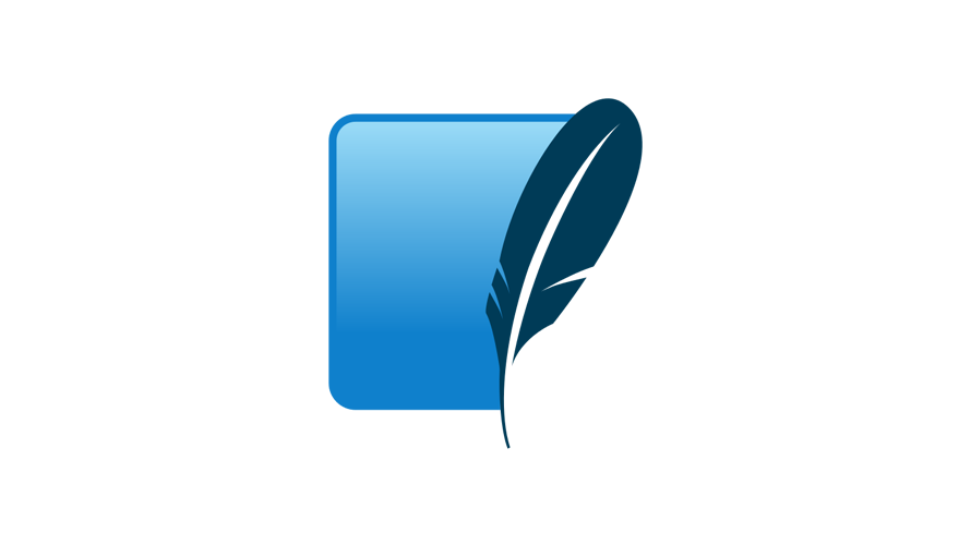 SQLiteの読み方