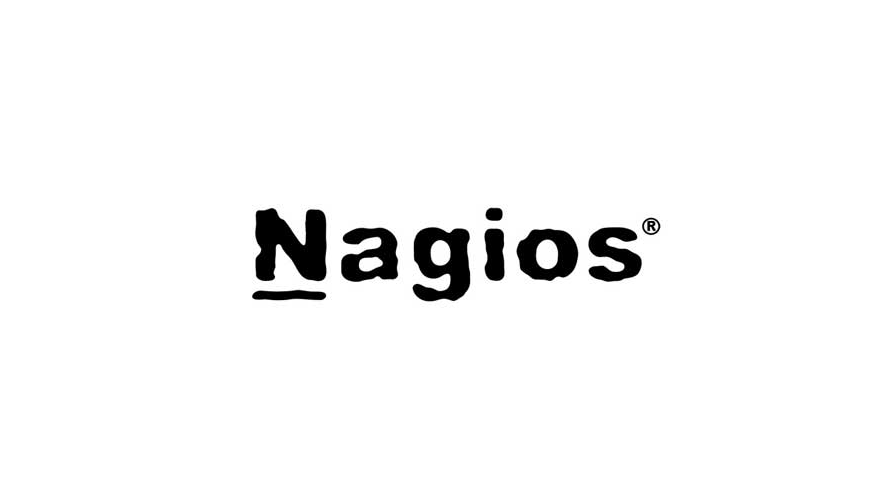 Nagiosの読み方
