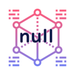 nullの読み方