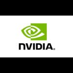 NVIDIAの読み方