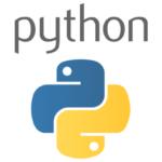 Pythonの読み方