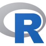 R言語の読み方