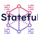 Statefulの読み方